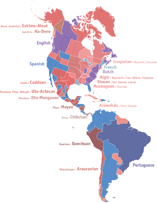 radicalcartography In Map Of Usa Without Names on america map without names, map with cities and provinces of canada, india map without names, map of usa with roads, map of us without states labeled, map of usa with alaska, all of the world map with countries names, map of usa 50 states, map of us with names, asia map without names, map with no names, map united states coloring sheets, map of usa no words, map of usa by state, map of usa maps, map of lakes in the usa, map of usa with scale, us map without names, map of usa canada, map of usa with rivers,