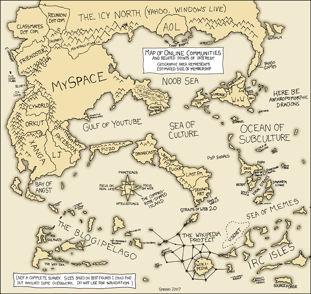 (image: http://www.radicalcartography.net/internet/online_communities.png)